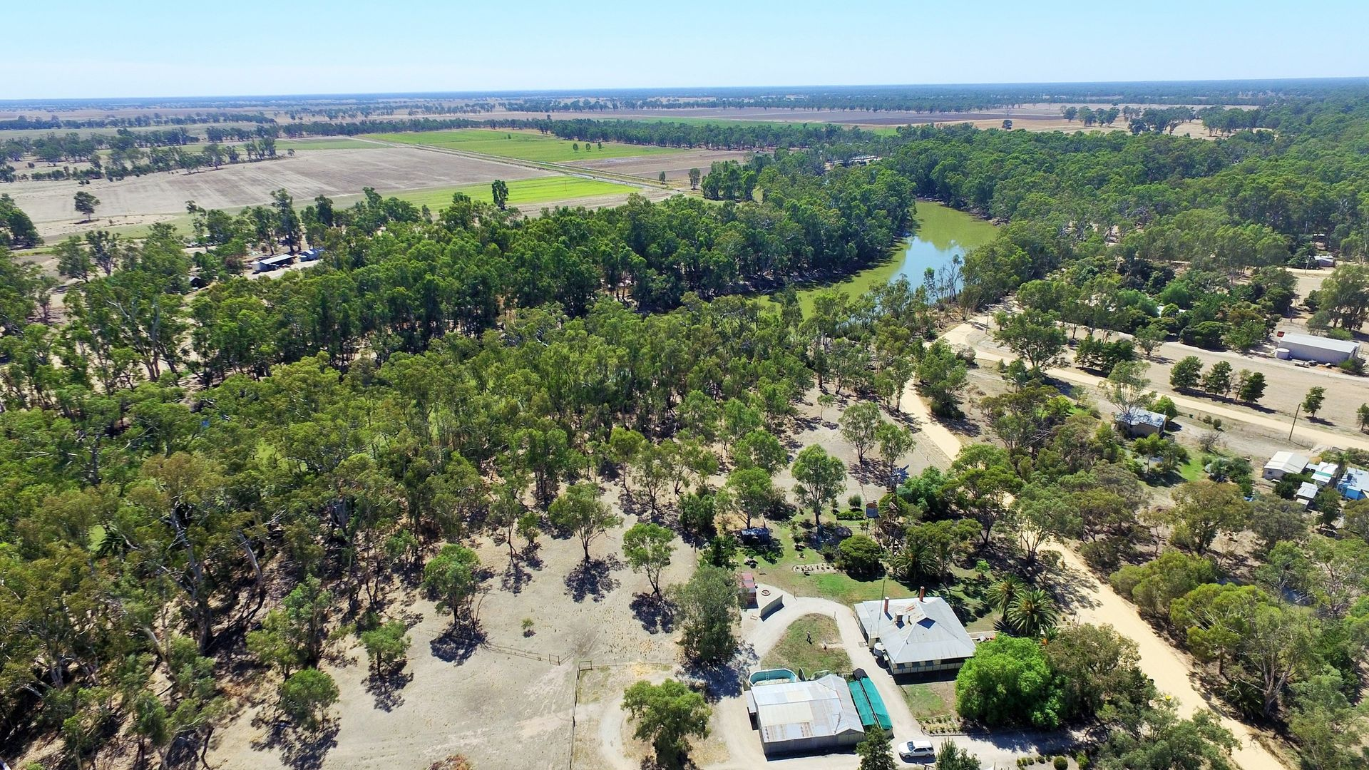 314 River Road, Murrabit VIC 3579, Image 2