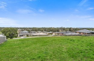 Picture of 38B Portchester Boulevard, Beaconsfield VIC 3807