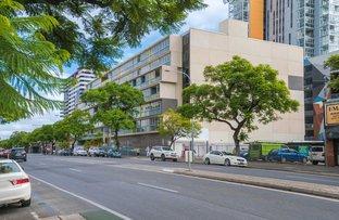 Picture of 515/185 Morphett  Street, Adelaide SA 5000