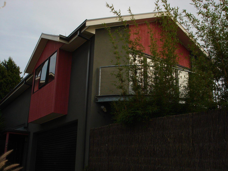 1/35 Dundundra Drive, Clifton Springs VIC 3222, Image 0