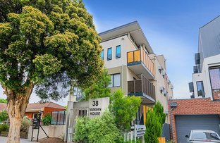 Picture of 3/38 King Street, Dandenong VIC 3175