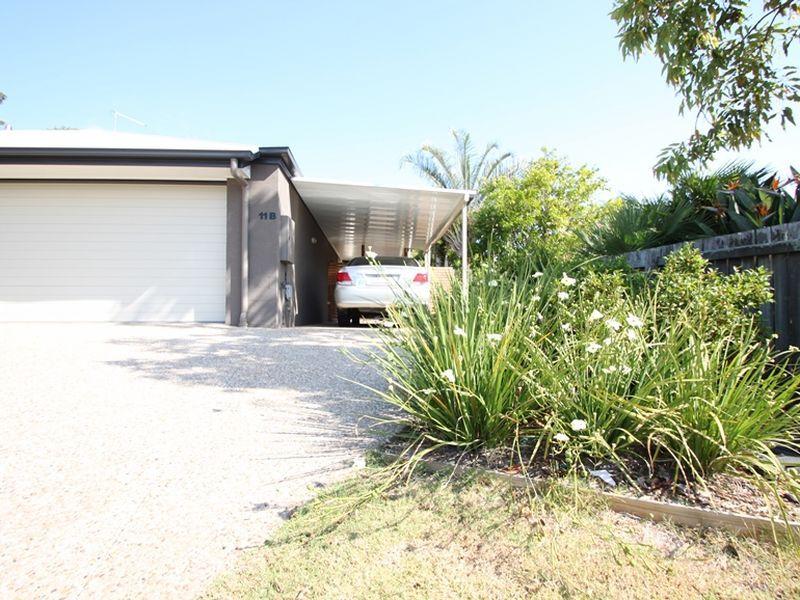 11B Mia Street, Kallangur QLD 4503, Image 0