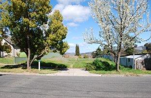 Picture of 4 Halls Road, Myrtleford VIC 3737