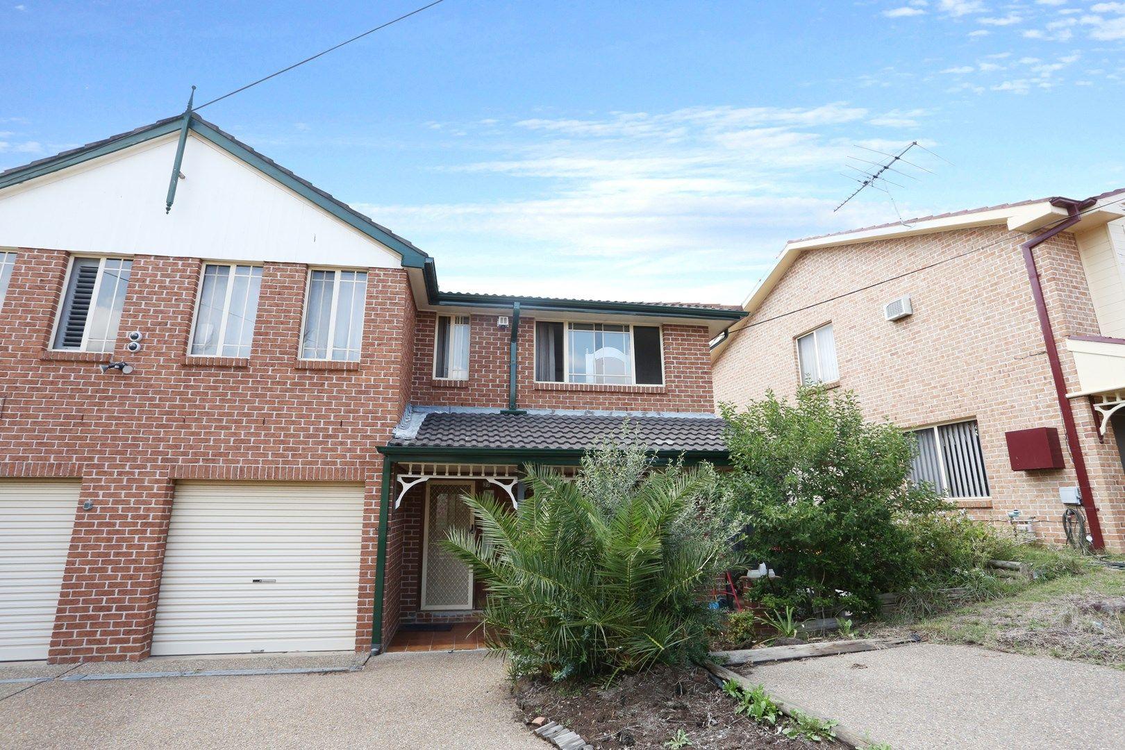 2/32 Otto Street, Merrylands NSW 2160, Image 0