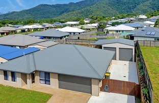 Picture of 3 Anson Street, Bentley Park QLD 4869