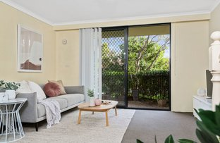 Picture of 39/150 Wigram Road, Glebe NSW 2037