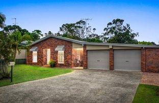 Picture of 31 Tetragona Drive, Arana Hills QLD 4054