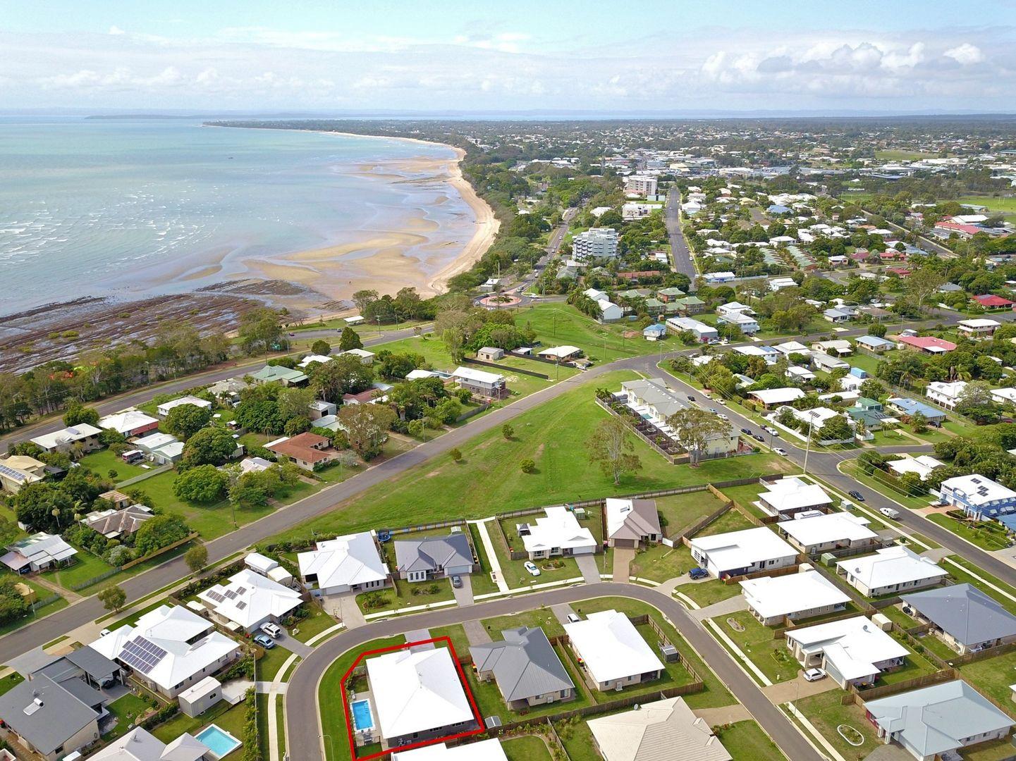 19 Seahaven Circuit, Pialba QLD 4655, Image 0