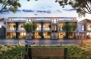 5/41-49 Robbs  Road, West Footscray VIC 3012