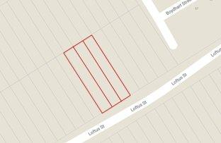 Lot 28, 29, 30 Loftus Street, Riverstone NSW 2765