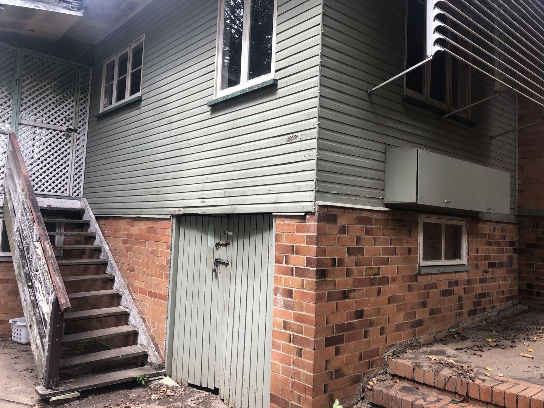 Unit 1/16 Earle Lane, Toowong QLD 4066, Image 0