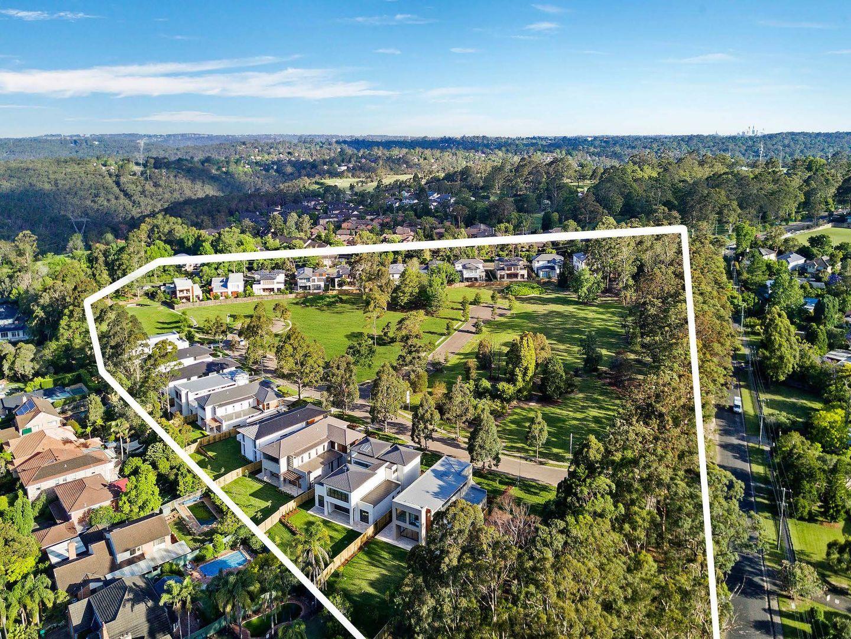 418B Bobbin Head Road, Turramurra, NSW 2074, Image 0