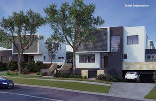 11-13 Northcote Avenue, Caringbah South NSW 2229
