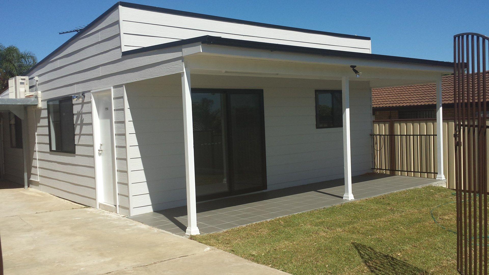Dean Park NSW 2761, Image 0