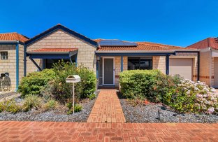 Picture of 7 Myrtle Turn, Greenfields WA 6210