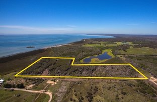 CA16 Section A, Coast Road, French Island VIC 3921