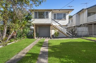 Picture of 27 Spring Street, Deception Bay QLD 4508