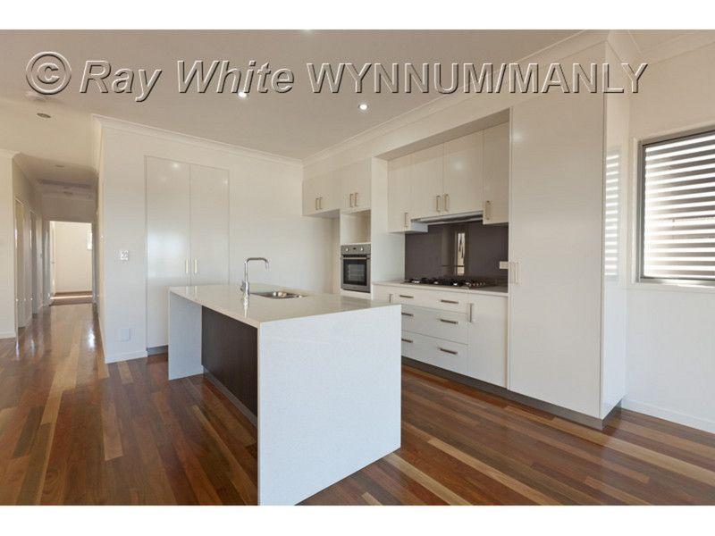 20 Kitchener Street, Wynnum QLD 4178, Image 2