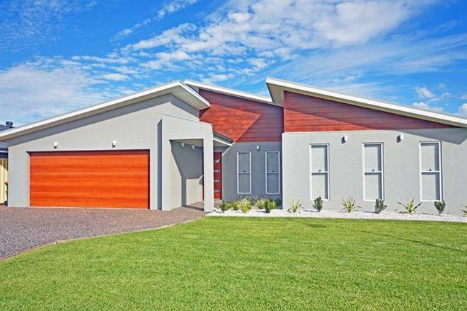 Picture of 7 Graza Avenue, DUBBO NSW 2830
