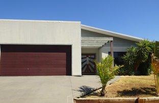 Picture of 45 Lambert Drive, Moranbah QLD 4744