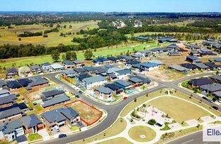 Picture of 12 Sebastian Cres, Colebee NSW 2761