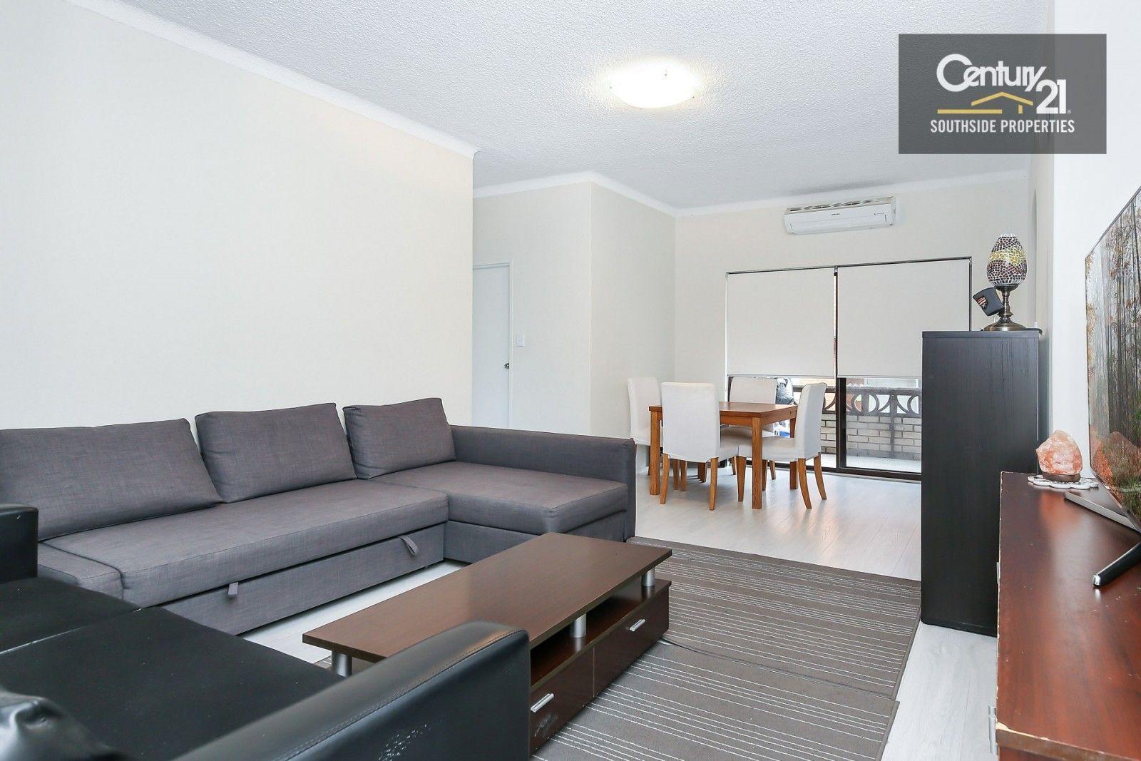 14/25-27 Robertson Street, Kogarah NSW 2217, Image 1