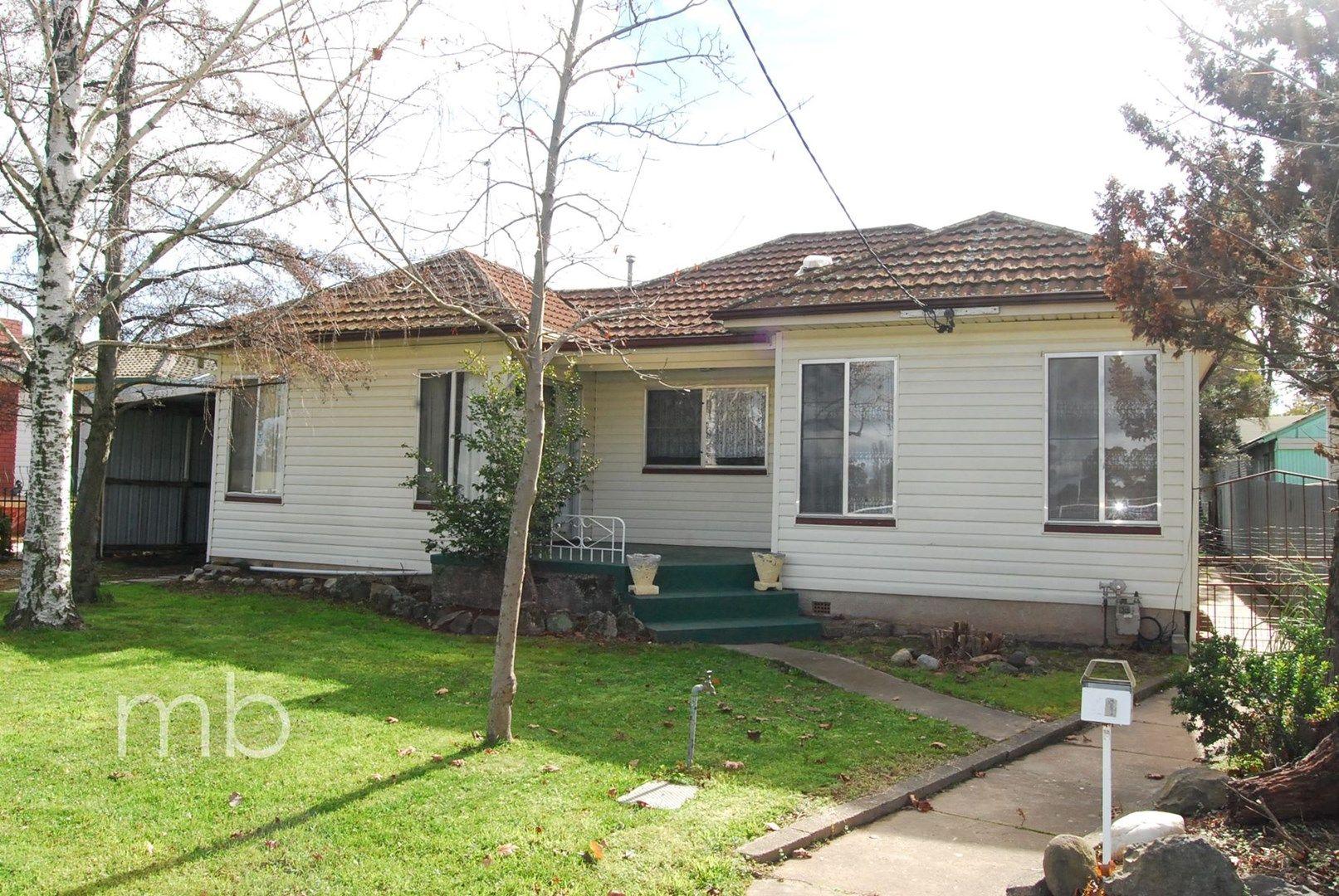 71 Margaret Street, Orange NSW 2800, Image 0
