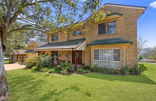 Picture of 39 Newling Street, Lisarow NSW 2250
