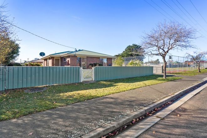 Picture of 22a High Street, LONGFORD TAS 7301