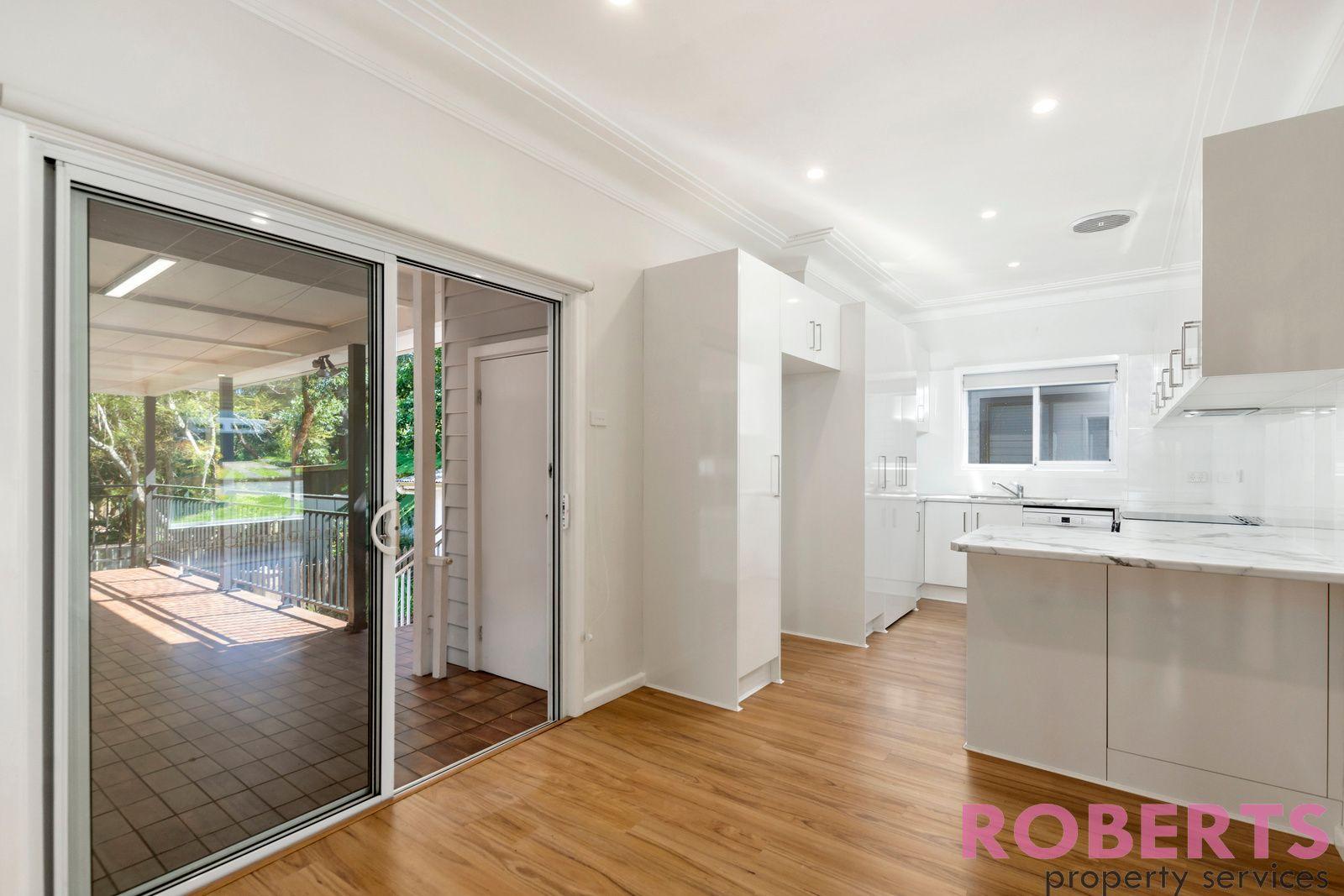 6 Seddon  Street, Figtree NSW 2525, Image 2