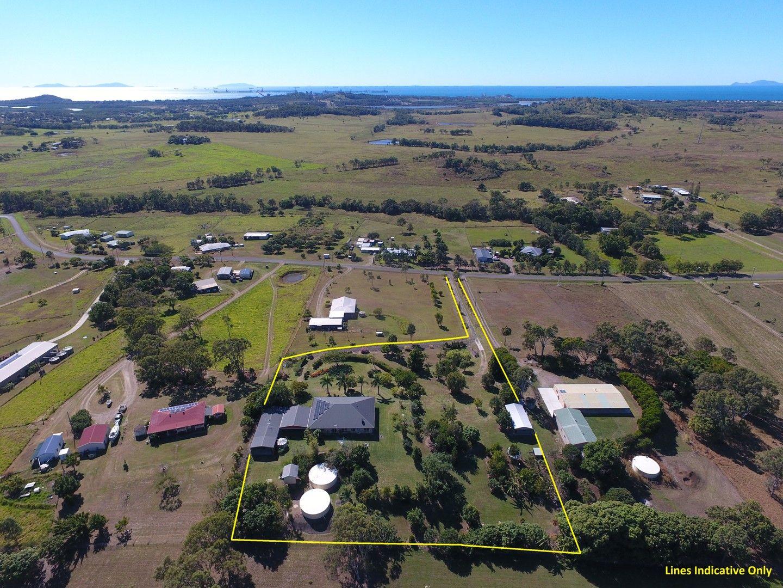 50 Fenech Avenue, Alligator Creek QLD 4740, Image 0