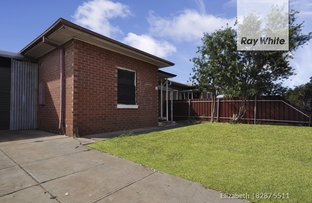 Picture of 16 Johnston Road, Elizabeth Downs SA 5113