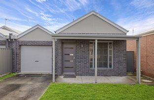 Picture of 6A Linaker Lane, Golden Point VIC 3350