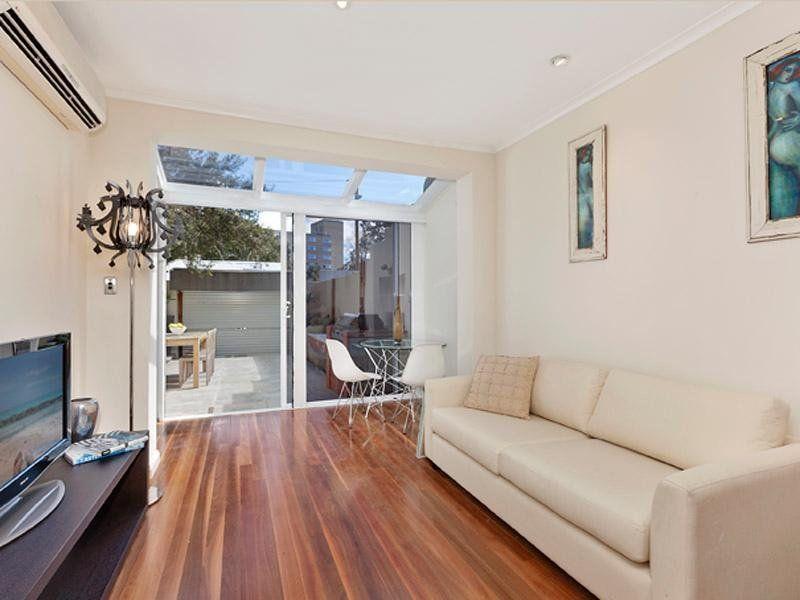 48 Baptist Street, Redfern NSW 2016, Image 1