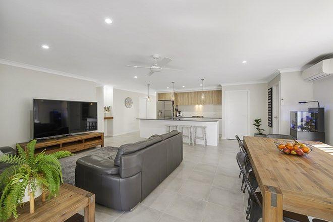 Picture of 4 Kara Close, LAKE CATHIE NSW 2445