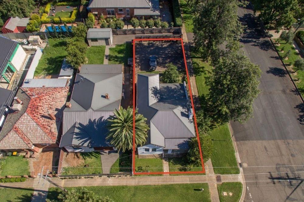 68 Fitzroy Street, East Tamworth NSW 2340, Image 2