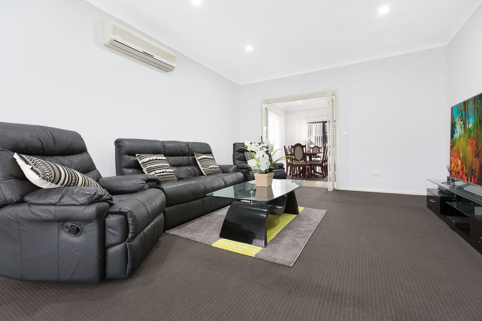 81 Vermont Road, Warrawong NSW 2502, Image 1