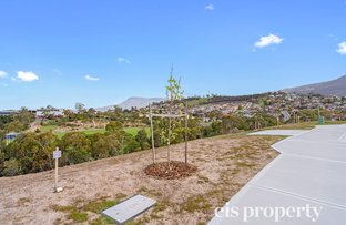 Picture of Lot 33 Stony Point Drive, Austins Ferry TAS 7011