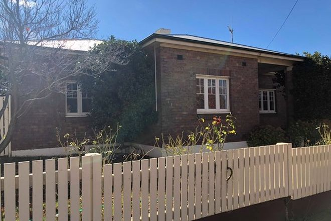 Picture of 37 Casey Street, ORANGE NSW 2800