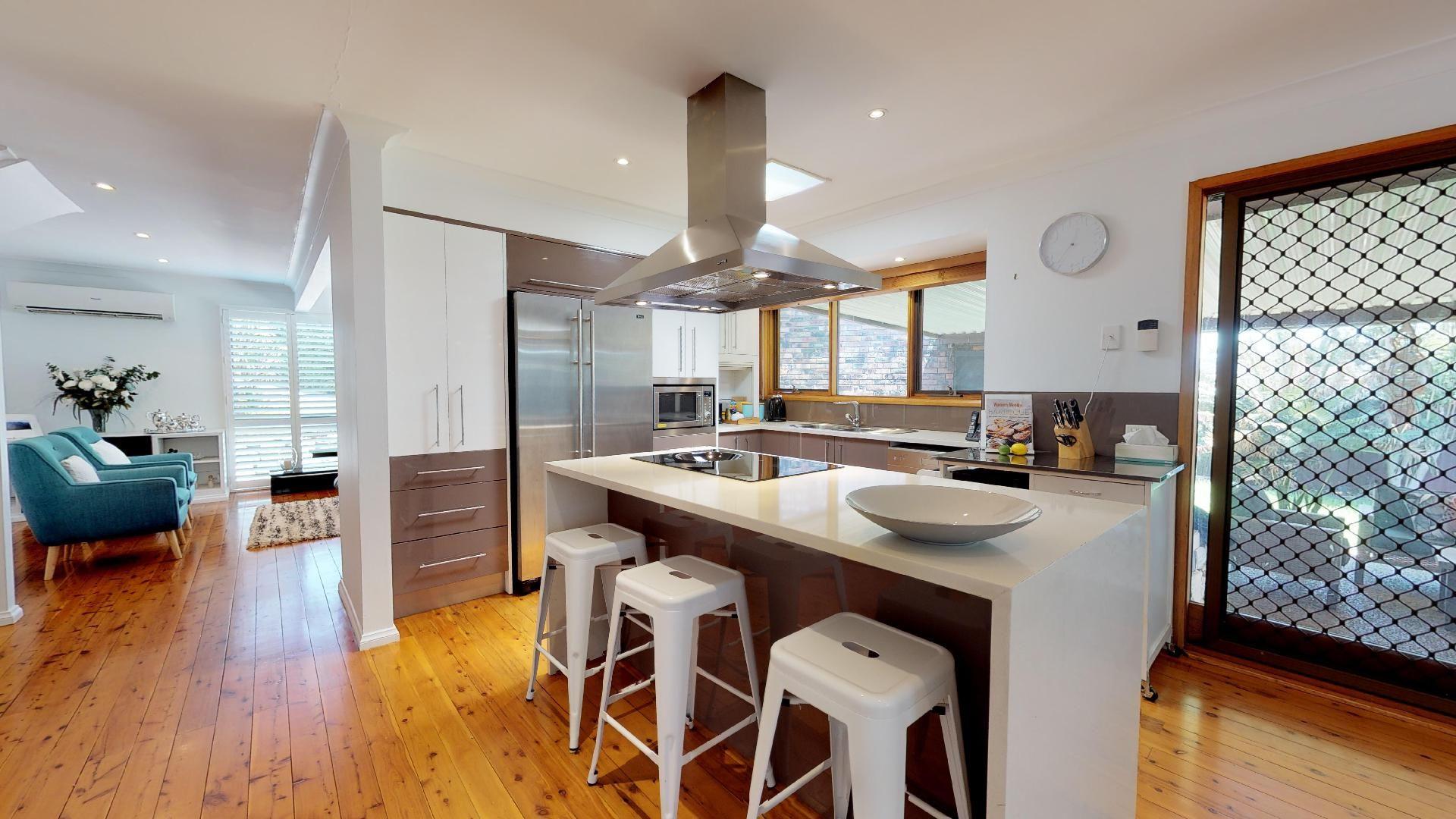 3 Regan Close, Jamisontown NSW 2750, Image 0