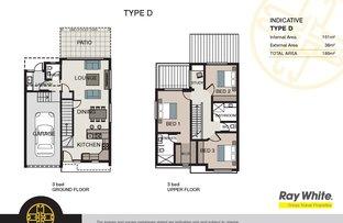 128 Barton Street, Everton Park QLD 4053