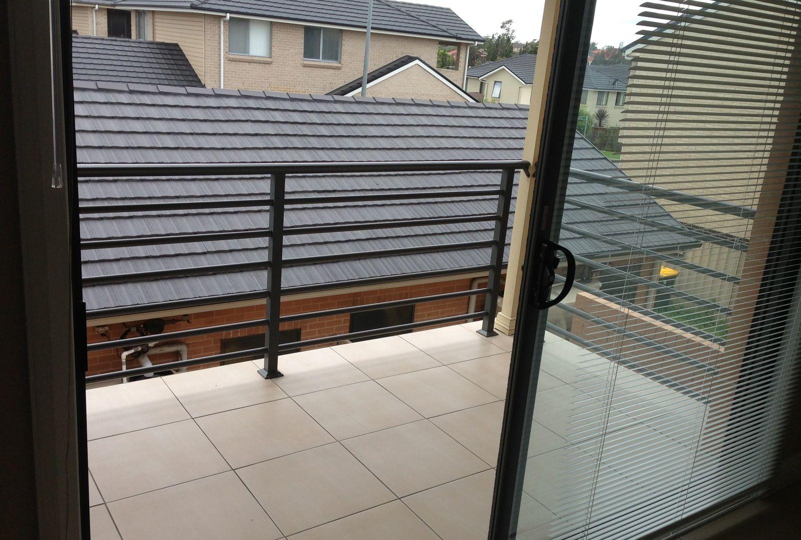 236A Mount Annan Drive, Mount Annan NSW 2567, Image 2