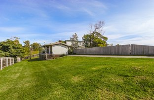 Picture of 9 Point Road, Lakes Entrance VIC 3909