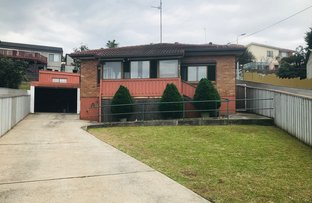 Picture of 66 First Ave, Warrawong NSW 2502