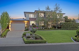 Picture of 1A Waterview Close, Mount Eliza VIC 3930