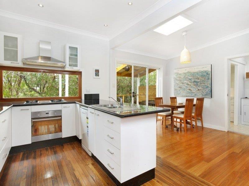 67B Farrell Road, Bulli NSW 2516, Image 0