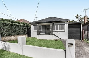 Picture of 11 Martin Street, Roselands NSW 2196