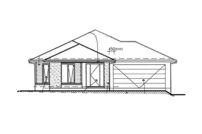 Picture of 4 Sundance Boulevard, WINTER VALLEY VIC 3358