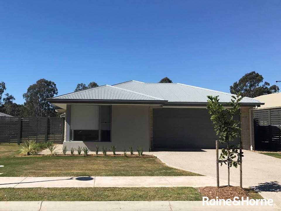 44 Emerald Street, Burpengary East QLD 4505, Image 0