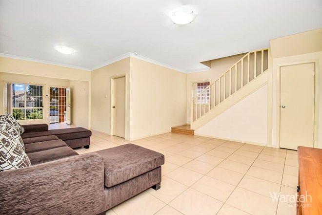 Picture of 1/77 Hamilton Road, FAIRFIELD NSW 2165